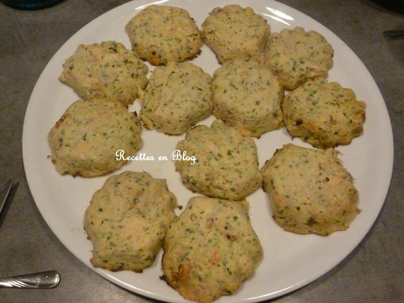 coquilles saumons2