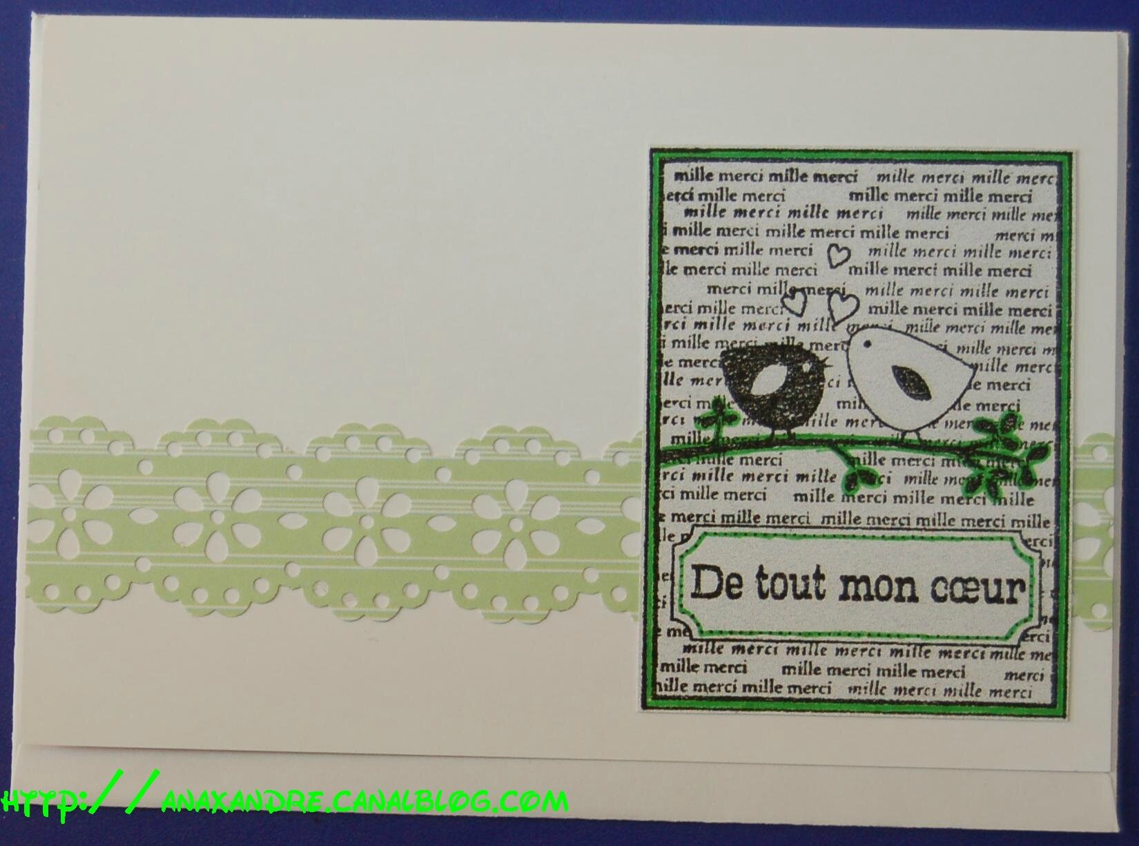 0-Cartes (6)