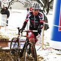 10 Ludovic RENARD Cycles Poitevin 5ème