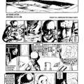 L'odyssée de l'extrème p 6 à 9 /68 - mickey kosmos - 2000-2007