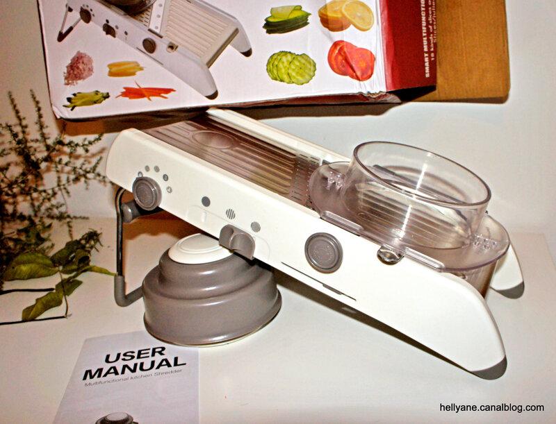 mandoline (4)