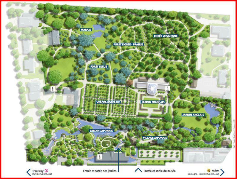 Plan-des-jardins-Albert-Kahn