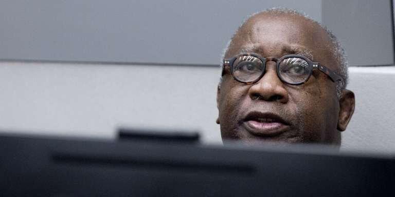 Seul le peuple de Côte d'Ivoire peut empêcher le Président Laurent Gbagbo de retourner en Côte d'Ivoire après son acquittement.