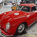 Porsche 356 1600 Super_11 - 1956 [D] HL_GF