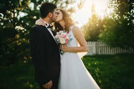 Magie Vaudou pour un Mariage Réussi du medium marabout voyant sérieux AYAO