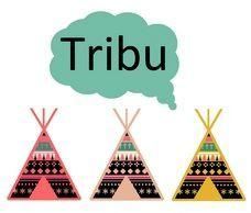 logo tribu 2