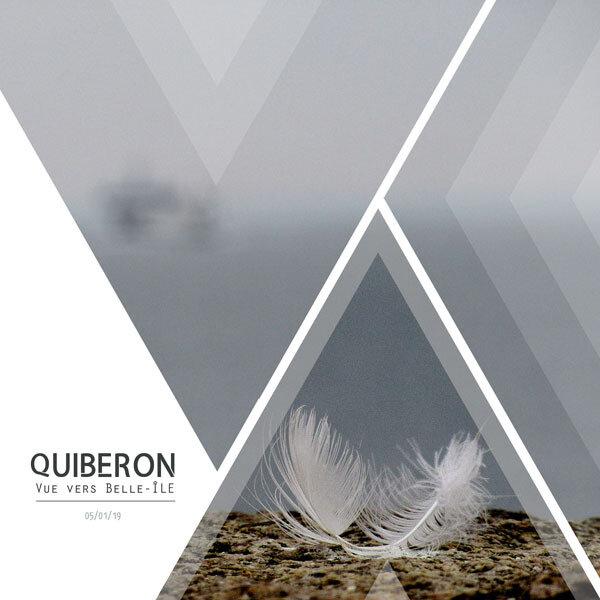 19 01 05 - Quiberon-1 F