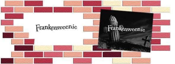 frankenweenie_1984