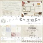 ValC_DayAfterDay_PREVIEW BUNDLE