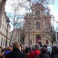 Synagogue_Maud