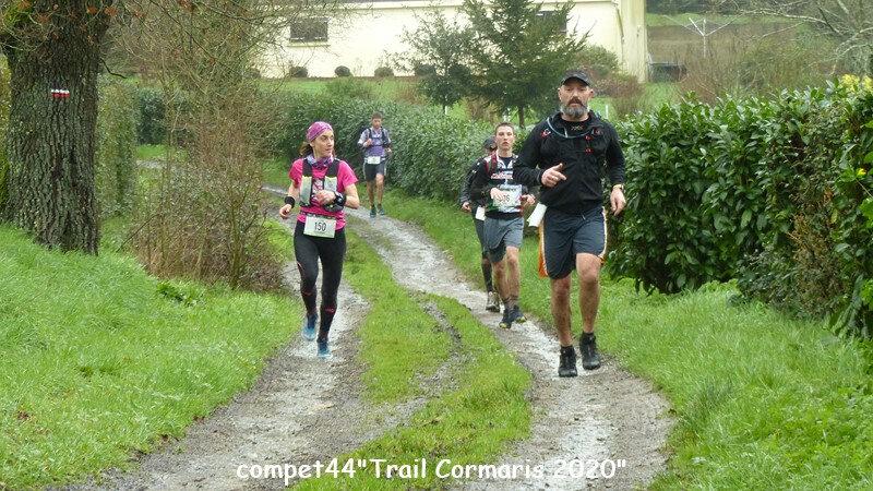 Trail Cormaris 2020 (219) (Copier)