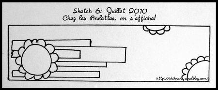 Sketch_Juillet_2010__1280x768_