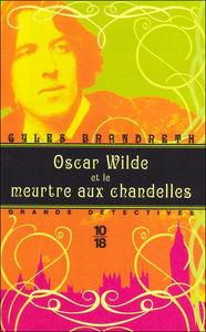 Meurtre_aux_chandelles