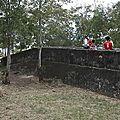 JEP2011-37