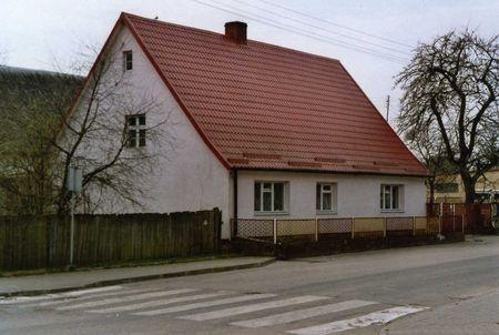 Kreuzung_Holzfuss2_2005