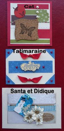 Cartes_Cat__Tatimaraine__Santa_et_Didique