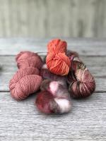 echevettes-laiine-wool-inspires