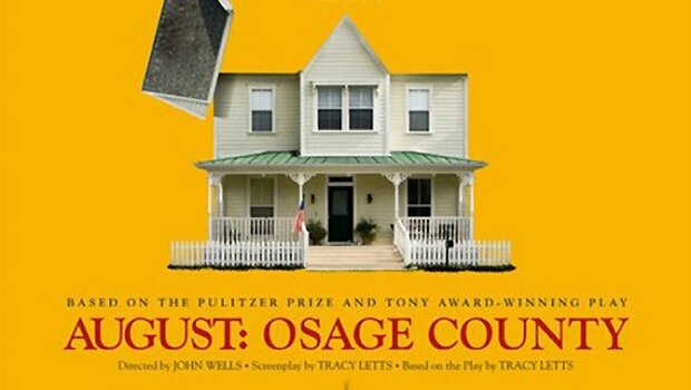 August-Osage-County-2013 (1)