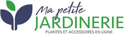 Ma-petite-jardinerie
