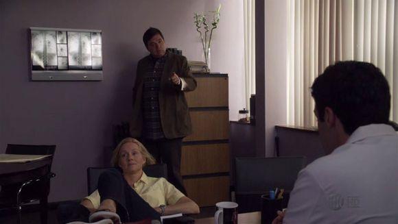 TheBigC - 1x13