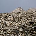 9 mur de nako