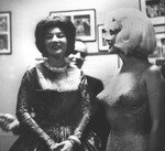 1962_05_19_NY_JFKBirthdayParty_0330_wivMariaCallas_1a