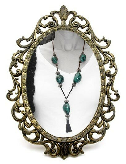 Collier_turquoise_v_g_tale