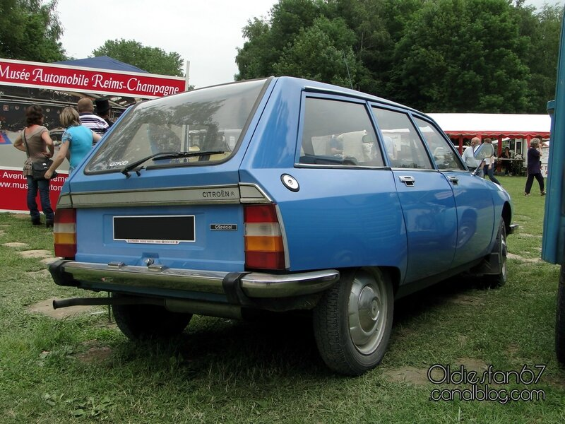 citroen-gspecial-break-1976-1980-2