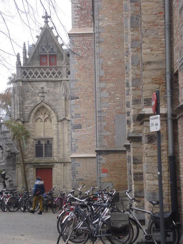 Bruges Nov 2011 159