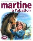 abattoir martine