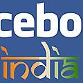 Fabriqué en inde, traduit en langues indiennes