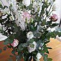 20140524_135826 (Copier)