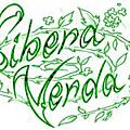 Agenda 2015 de nos ateliers d'écologie pratique , ateliers jardinage et sortie nature