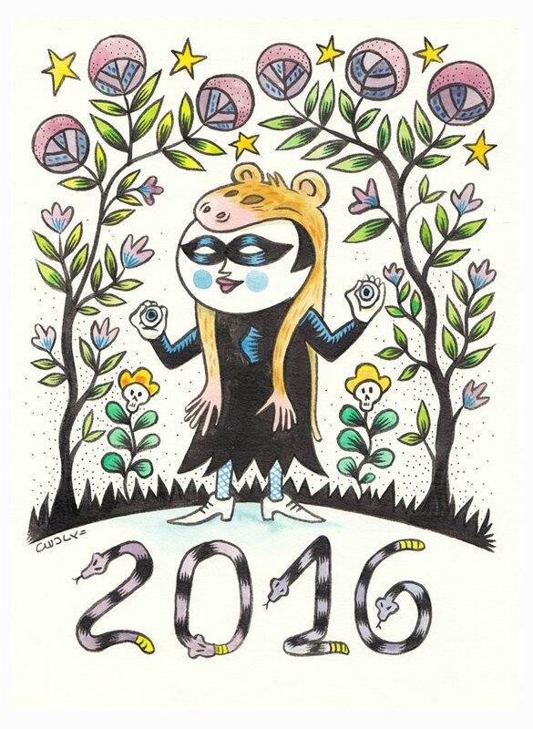 2016basdef