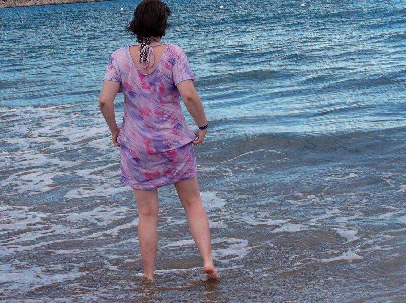 Robe May.jpg