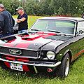 Ford Mustang I GT 350_01 - 1965 [USA] GJ_GF