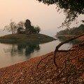 20-Nam Ngum Lake