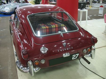 TriumphGT6ar1