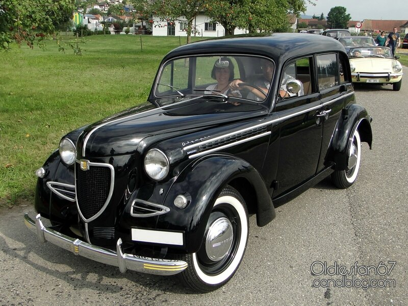 opel-olympia-special-1939-1