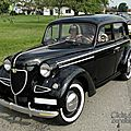 Opel olympia special 4 portes-1939