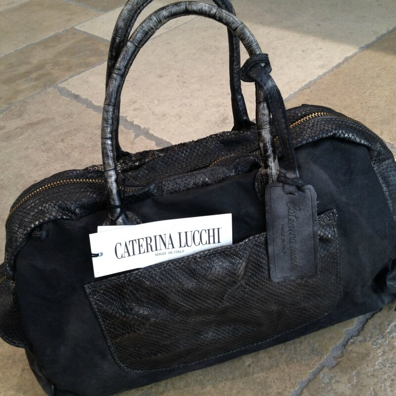 Caterina LUCCHI collection printemps été 2015 Boutique Avant-Après 29 rue Foch 34000 Montpellier (32)