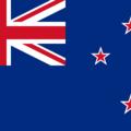 U_Nouvelle Zelande