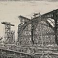 1889_Le_montage_des_fermes_de_la_Galerie_des_machines