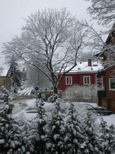hiver1