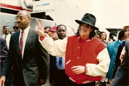 Michael-Jackon-Air-Gabon