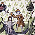 1jean- ch ii. étude préliminaire de 1jn 1, 1-7. la sensorialité (v. 1) ; la purification par le sang (v.7)