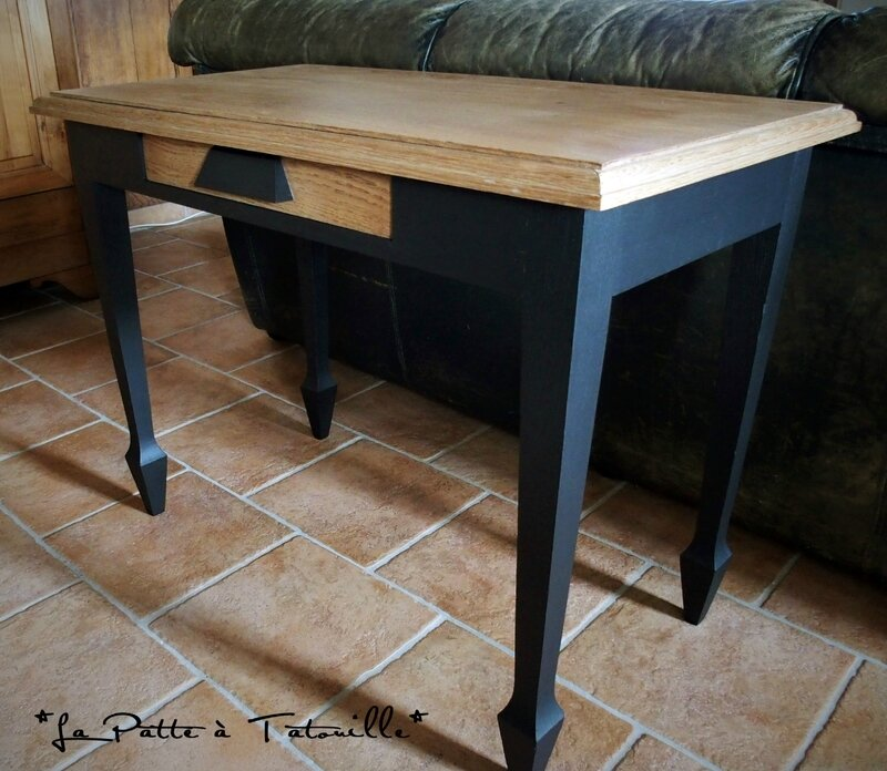 Table console Mars18 BLOG (1)
