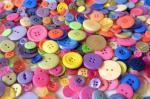 boutons1