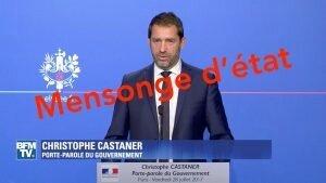 Article-Castaner-Pénicaud-3-300x169