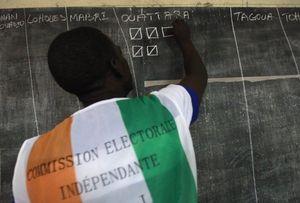 594765_cote_d_ivoire_elections